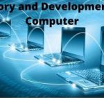 history and development of computer