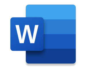How to change font attribute in m.s word 2013 in hindi
