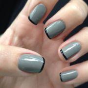 pinspiration shades of grey