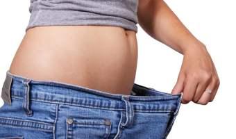 belly-pants-diet