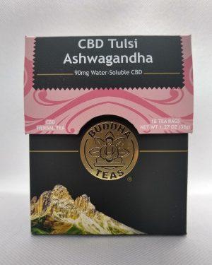 cbd 90mg tulsi ashwagandha