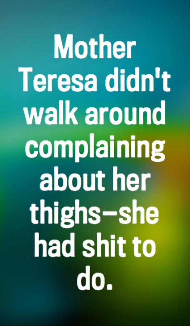 Funny Strong Women Quotes : funny, strong, women, quotes, Strong, Women, Quotes, Celebrate, Woman, YourTango
