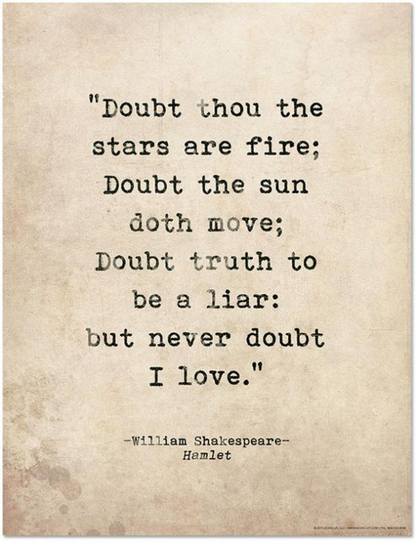 Best Quotes From Books About Love : quotes, books, about, Quotes, Books, Novels, Heart, Happy, YourTango