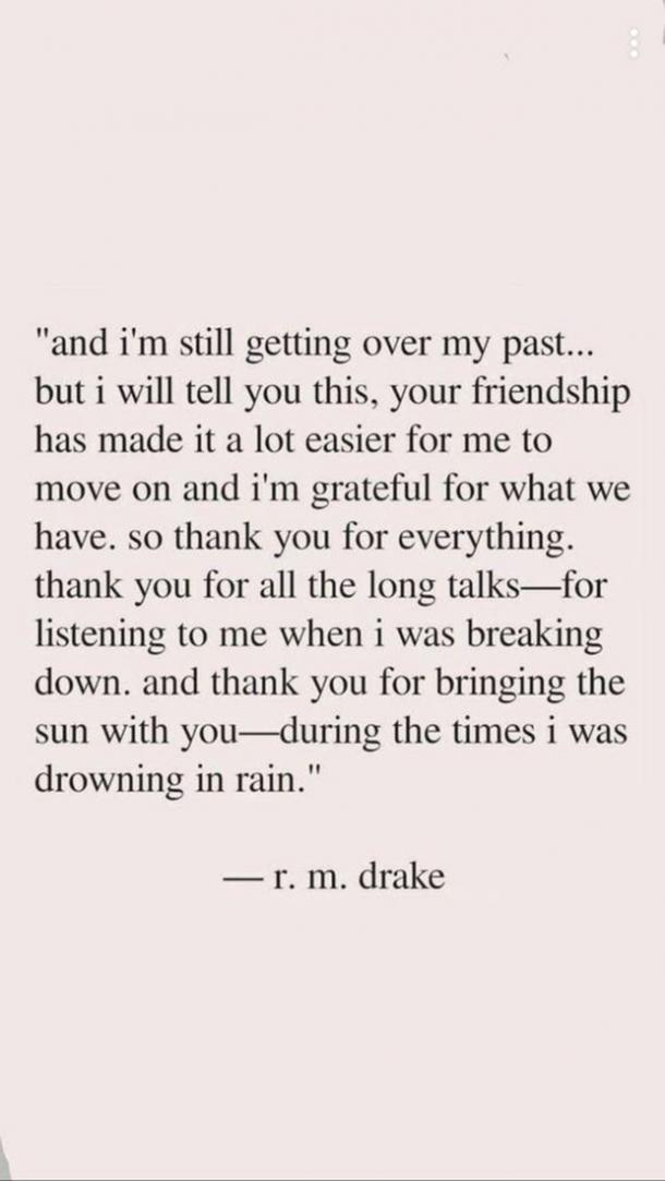 Sad Emotional Friendship Quotes : emotional, friendship, quotes, Friendship, Quotes, Share, Friend, After, Fight, YourTango