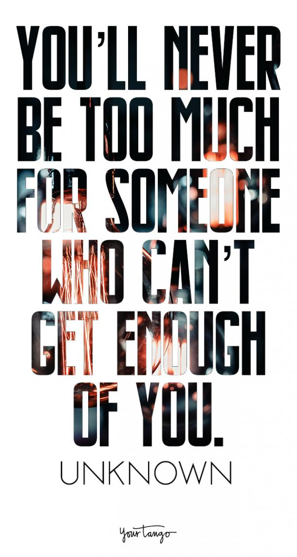 Loving Someone You Can T Have Quotes : loving, someone, quotes, Quotes, About, Wanting, Can't, YourTango