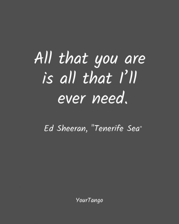 Little Love Quotes : little, quotes, Short, Quotes, YourTango
