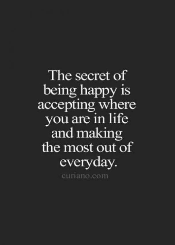Emotional Quotes : emotional, quotes, Emotional, Quotes, Keeps, Bringing, YourTango