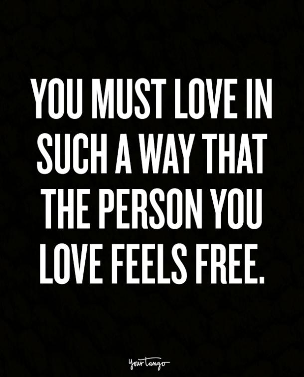 Long Lasting Love Quotes : lasting, quotes, Relationship, Quotes, Making, Forever, YourTango