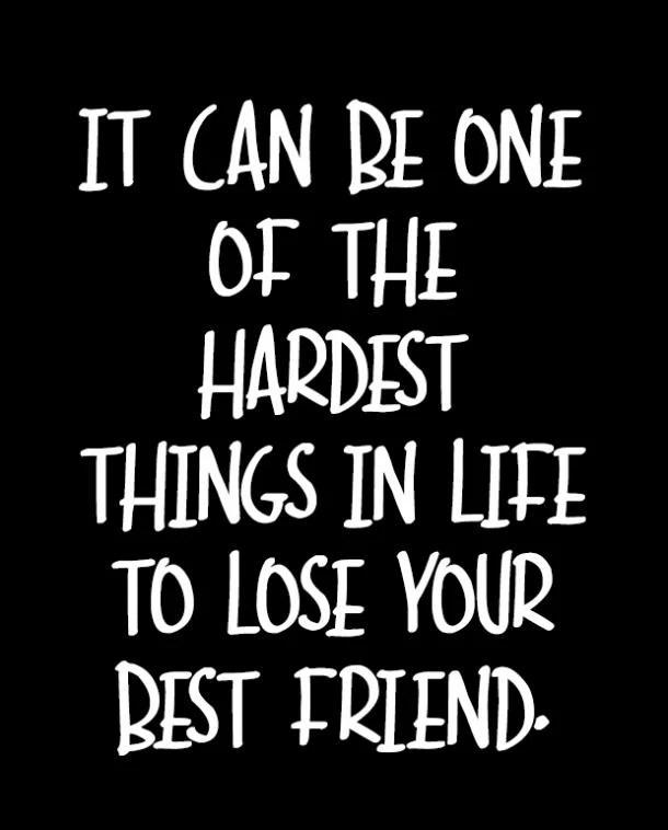 Sad Emotional Friendship Quotes : emotional, friendship, quotes, Broken, Friendship, Quotes, Heart