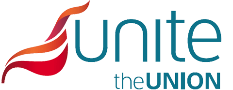 Image result for unite union