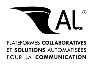 réseau Al savoie agence de communication