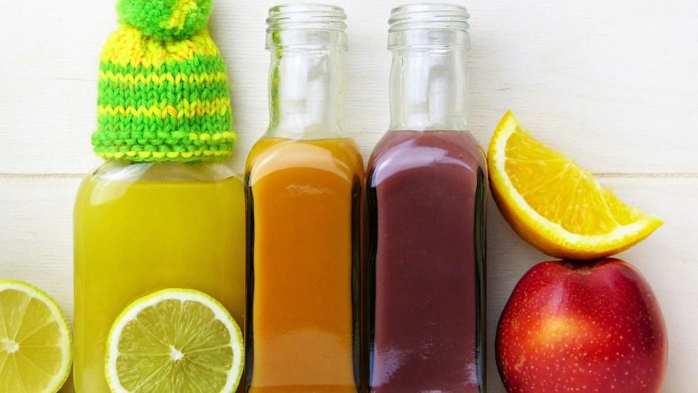 soigner la grippe naturellement nature ferme bio naturopathie yourte végétale saint françois longchamp savoie bien être