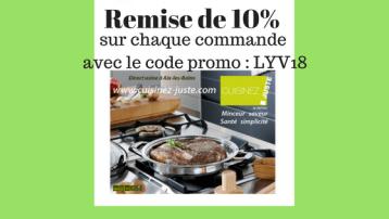 cuisson basse température cuisinez juste soins naturopathie nature bio yourte végétale saint françois longchamp savoie bien être