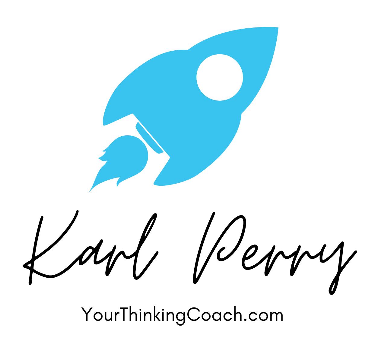 YourThinkingCoach.com