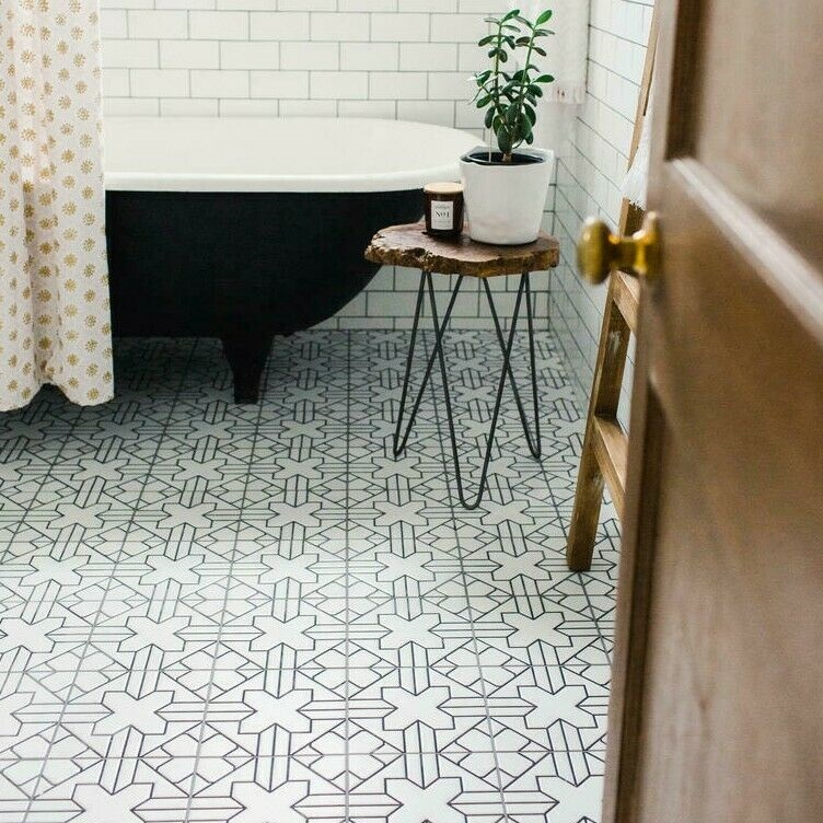 spanish floor tiles shop spanish wall