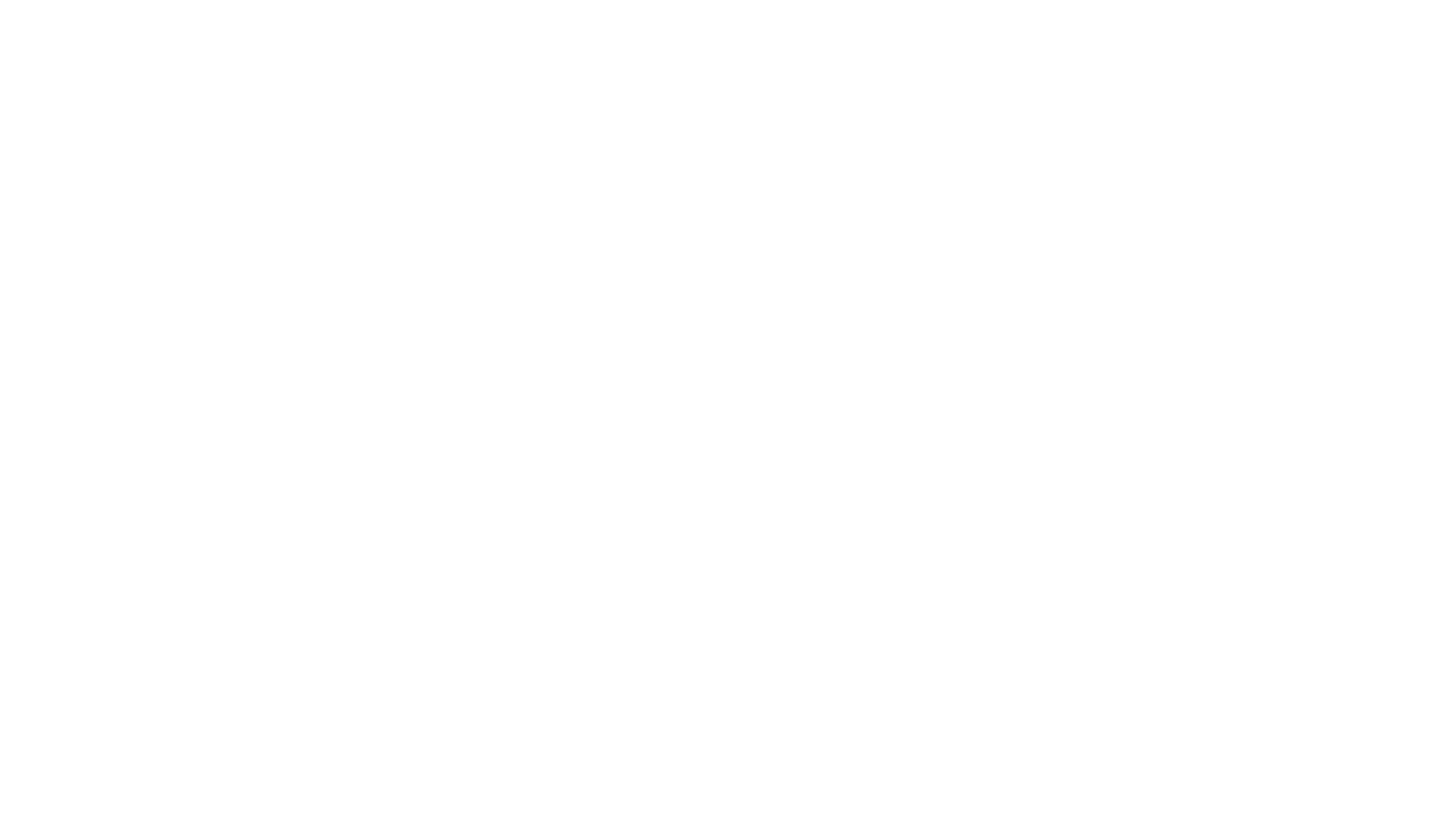 Tranquility Salon Spa Is A Louisville Hair That Has Been In Business Since 1997 The Offers Wide Range Of Care Services Such As