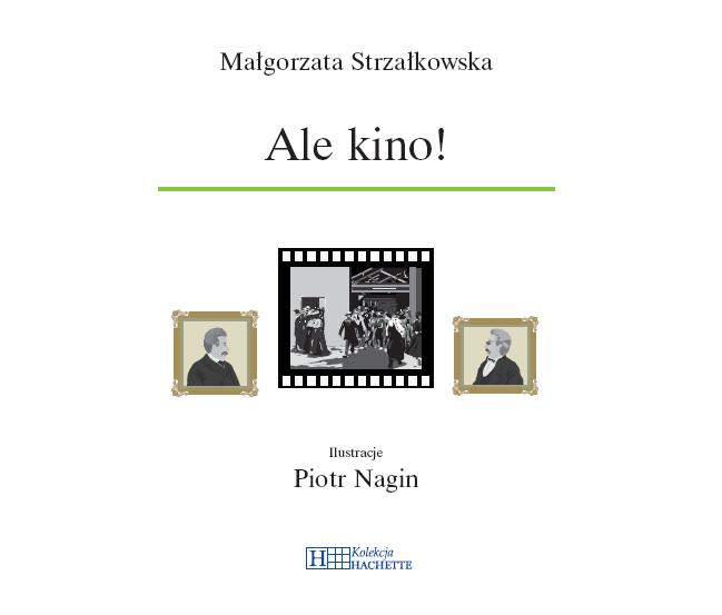 Portfolio of Translations to Spanish, to English, to