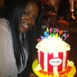 #CakeHappy Your Treats Bakery Testimonials