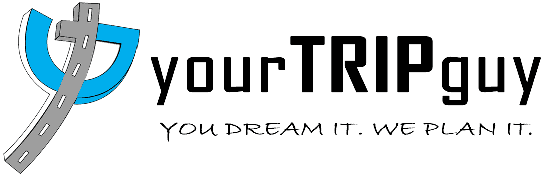 yourTRIPguy