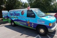Carpet Cleaning Greenville, NC | True Clean 252-367-0133