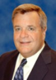 Bill Salvatore, Realty Executives East Valley