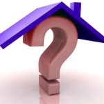 Short Sale Questions