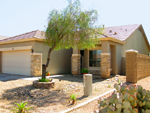 45173 W Patilla Lane, Maricopa AZ - Bill Salvatore, Realty Executives East Valley - 602-999-0952