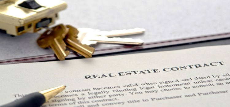 Offers and Purchase Agreements - Bill Salvatore, Realty Executives East Valley - 602-999-0952