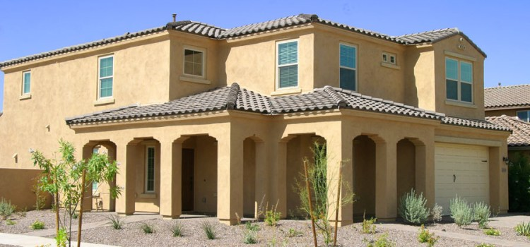 Eastmark, New Construction Community, Mesa Arizona - Bill Salvatore, Realty Executives East Valley - 602-999-0952