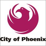 City of Phoenix, Phoenix Arizona Homes for Sale, Real Estate Phoenix - Bill Salvatore, Realty Executives East Valley - 602-999-0952