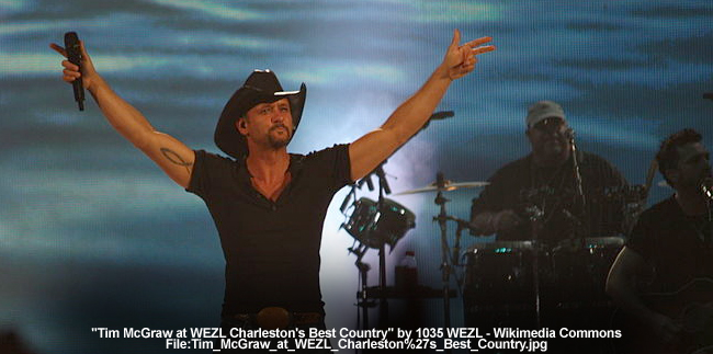 Tim McGraw give home to Veterans, mortgage free - Bill Salvatore, Realty Executives East Valley - 602-999-0952
