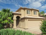 1706 W San Remo St, Gilbert Arizona 85233 - Lovely 2-story home - Bill Salvatore, Realty Excellence East Valley - 602-999-0952