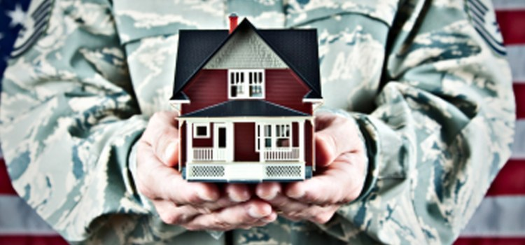 Military Veterans Discounts, Real Estate Discount - Bill Salvatore, Realty Excellence East Valley - 602-999-0952