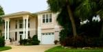 "Older luxury home, Fixer-Upper, ""As Is"", Home in need of repair, Fix and Flip, large house - Bill Salvatore, Arizona Elite Properties 602-999-0952"