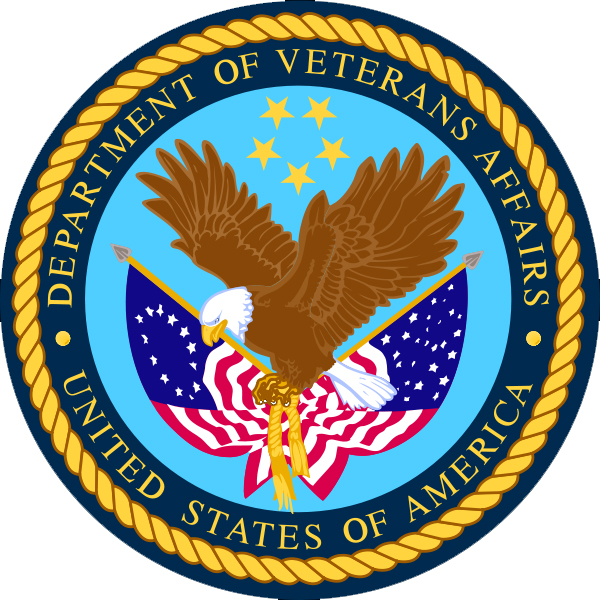 HUD and VA Team up to Help Homeless Vets Find Permanent