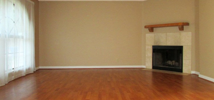 Hardwood Floors, Laminate Flooring, Engineered Hardwood