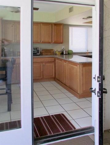 21b patio doors