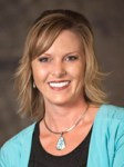 Becky Bassett, LeaderOne Financial - Bill Salvatore, Arizona Elite Properties 602-999-0952 - Arizona Real Estate