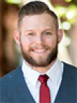 Photo of Ryan Ehler of Academy Mortgage - Bill Salvatore, Arizona Elite Properties 602-999-0952 - Arizona Real Estate
