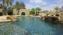 6 backyard pool2