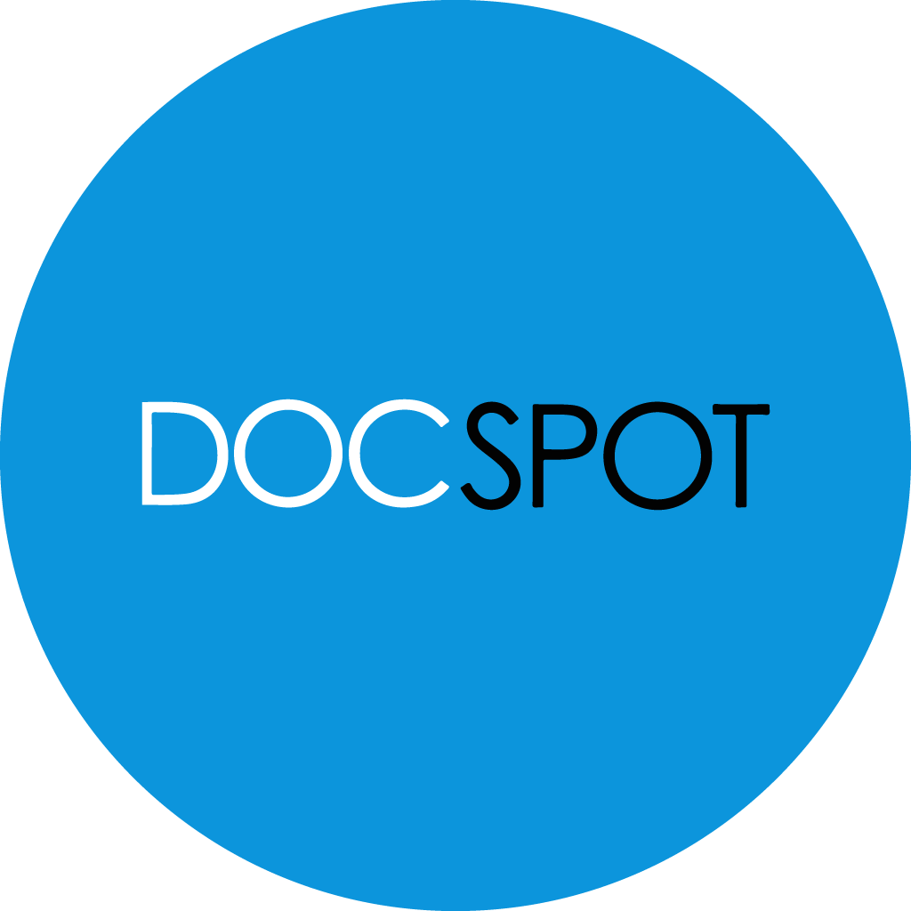 docspot