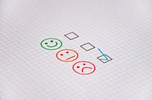 Embrace Your Online Reviews, Don't Fear Them!