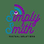 simply smith logo