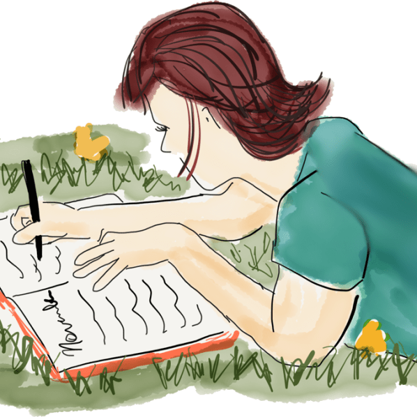 5 Types of Journaling that Can Change Your Life
