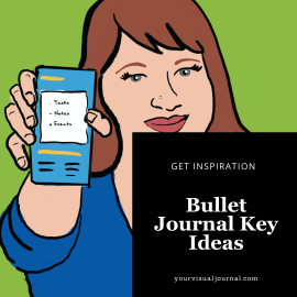 Get inspired with bullet journal key ideas  #bulletjournal  #bujo  #bulletjournaling  #bujojunkies  #bulletjournaljunkies  #bulletjournalcommunity  #leuchtturm1917  #studygram  #showmeyourplanner  #bujolove  #planner  #studyblr  #studyspo  #plannercommunity  #journal  #plannerlove  #planneraddict  #studying  #bulletjournallove  #stationary  #planning  #planwithme  #journaling  #bujoinspire  #plannergirl  #notebook  #stationaryaddict  #washitape  #plannernerd  #stationery