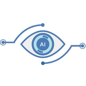 AI 面試 預測模型