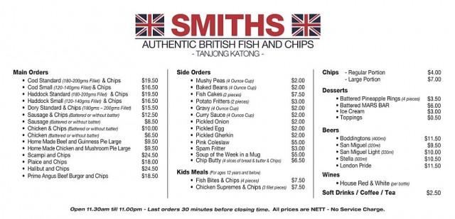 smiths-menu-yourvoice-asia