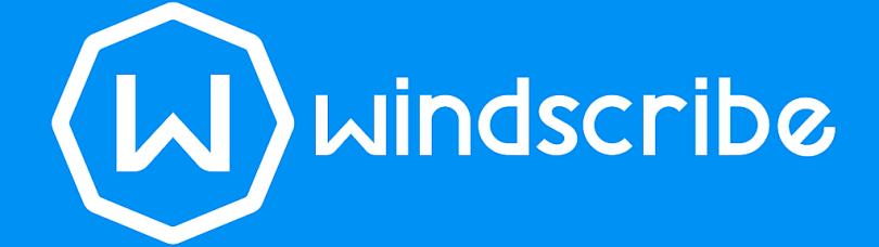 Windscribe VPN Premium 2020 Crack Latest Program For Windows {New}