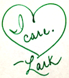 icaregreen