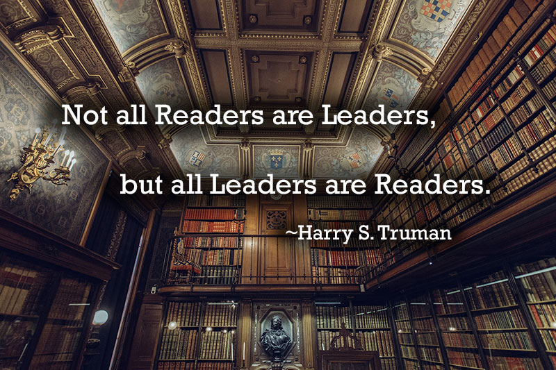 All-leaders-are-readers